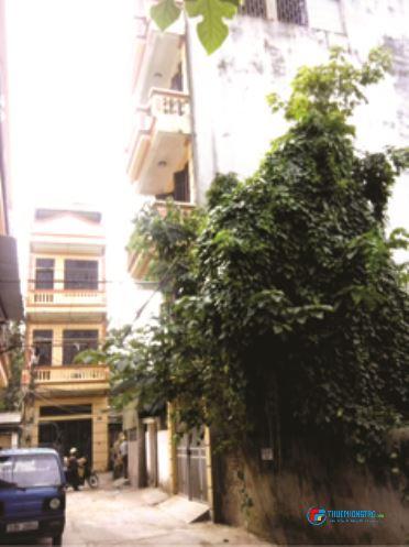Nhà a còn phòngTốtdt 15m-25m,giá 1.2tr-2.1tr, anh cho thuê ởP.Tân mai,5 tầng giờ giấc thoải mái MTG