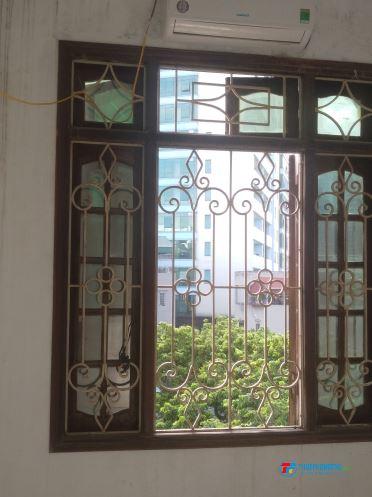 Cho thuê phòng trọ khép kín tại quận Thanh Xuân Hà Nội