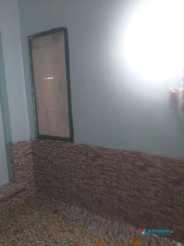 Hiện còn 2 phòng nhỏ 1 người ở cho nam thuê -giá là :  -1trieu3/ tháng ,