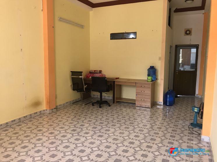 Phòng trọ Tên Lửa, Bình Tân bao điện nước (không môi giới)