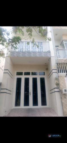 Cho thuê phòng trọ, căn hộ mini QUẬN 7 Giá 2,8 triệu