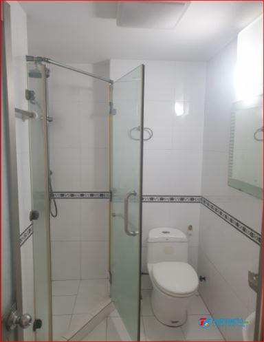 Phòng cho thuê CoopMart Chu Văn An,P12, Bình Thạnh