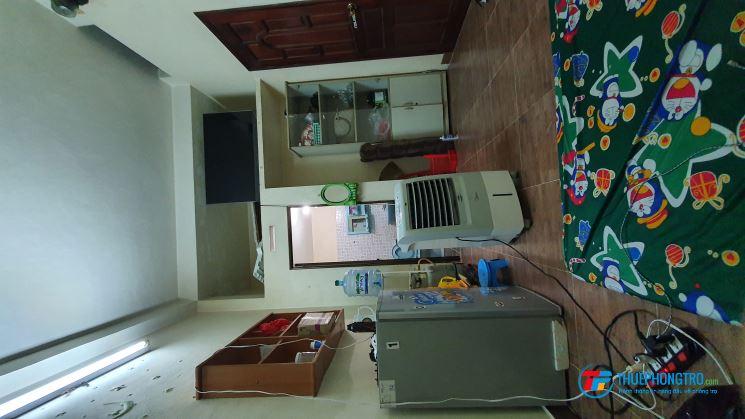 Phòng trọ tân bình- gần sân bay-thoáng mát sạch sẽ, giá rẽ ứ ừ ư