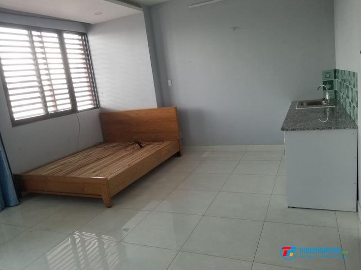 Phòng Tiện Nghi Sạch Đẹp Quận Gò Vấp - Ngay chợ Phạm Văn Bạch