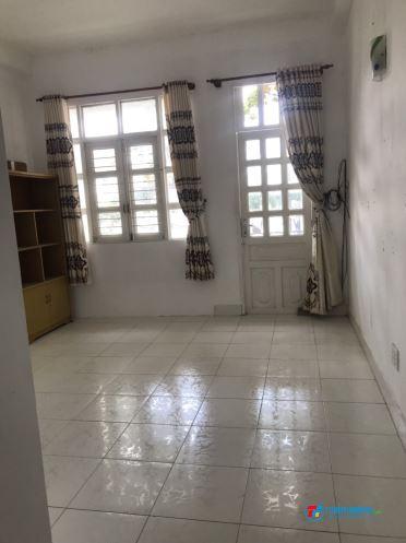 Phòng trọ lối đi riêng đường Điện Biên Phủ - Bình Thạnh