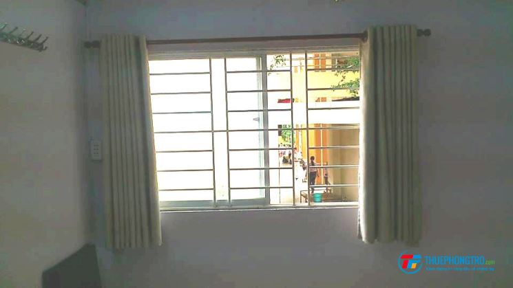 1 trệt 1 lầu 75m2 Nhất Chi Mai, Q.Tân Bình, đối diện ETOWN - Cộng Hòa
