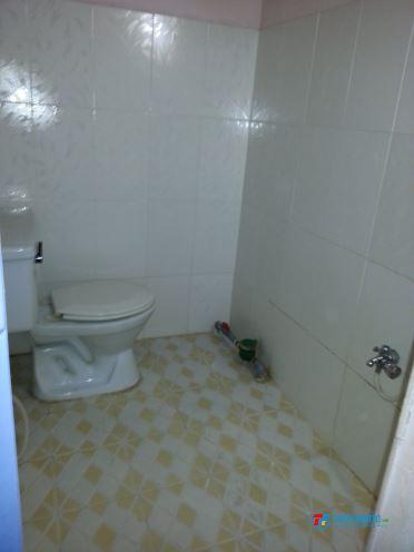 Phòng 16m2 có gác, gần CV Lê Thị Riêng, tiện về Quận 10