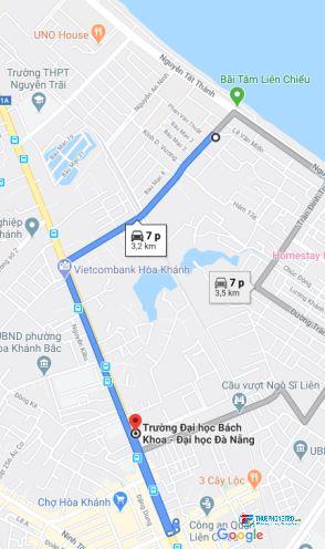Chính chủ cho thuê nhà nguyên căn 100m 2pn khu vực Nguyễn Chánh giá tốt