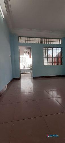 Phòng 40m2, có ban công, gần bến xe miền Đông, 313 Đinh Bộ Lĩnh