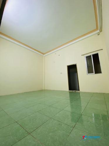 phòng trọ đẹp giá sv phòng siêu rộng rãi k chung chủ nhiều ánh sáng tự nhiên