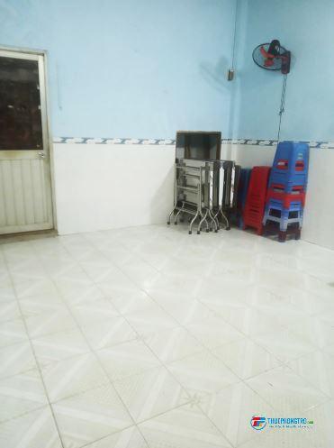 Cho thuê PHÒNG DẠY HỌC giá rẻ quận Gò Vấp