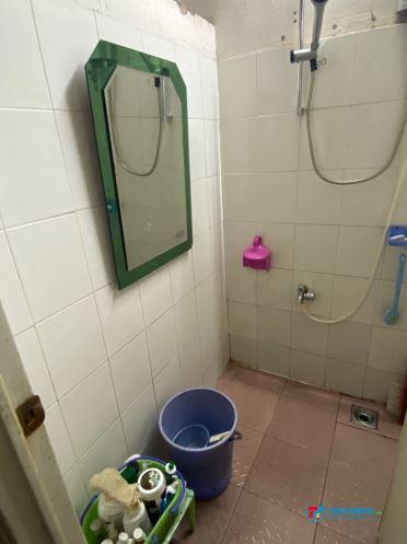 Cho thuê phòng trọ đường đầy đủ tiện nghi đường Xô Viết Nghệ Tĩnh, quận Bình Thạnh