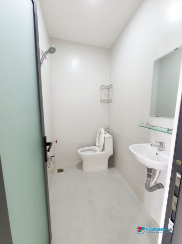cho thuê căn hộ dịch vụ tại 72 Đường Bình Quới, Cư xá Thanh Đa, phường 27, Bình Thạnh