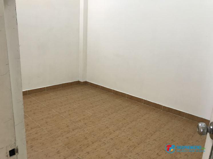 Phòng mới cho nữ thuê  wifi miễn phí