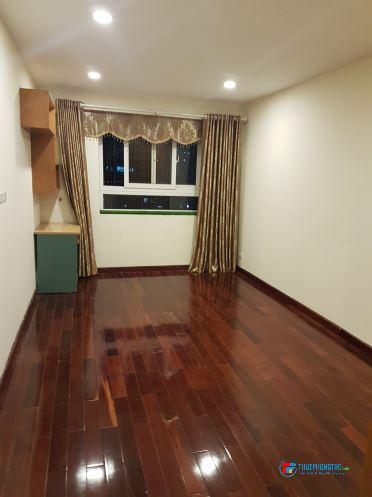0947332742 Chuyên cho thuê căn hộ chung cư Thanh Xuân làm văn phòng hoặc để ở chính chủ giá rẻ