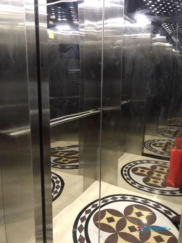 Phòng cao cấp giá sinh viên 26/11 Lâm Hoành, An Lạc, Bình Tân, ngay Aeon. có máy lạnh, giờ tư do