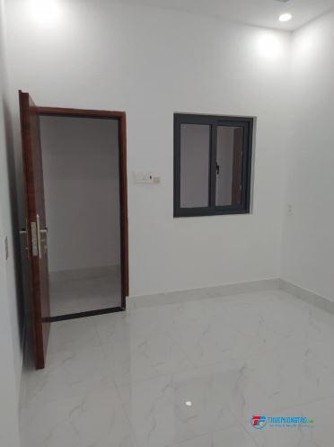 Cần nữ share phòng ở Ngô Tất Tố, Bình Thạnh, phòng mới có ban công thoángmát