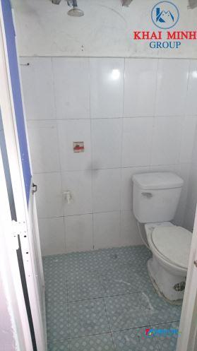 Phòng GIÁ RẺ - có GÁC, giá chỉ 1.8 triệu, gần cầu vượt Linh Xuân, Thủ Đức