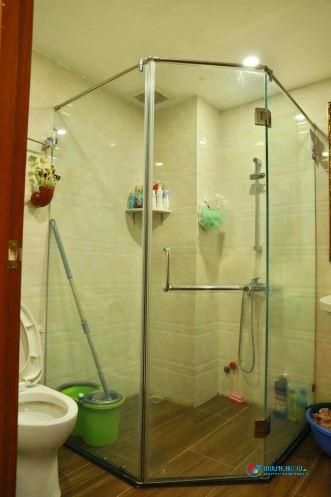 Phòng đẹp hẻm 59 Nguyễn Bỉnh Khiêm quận 1