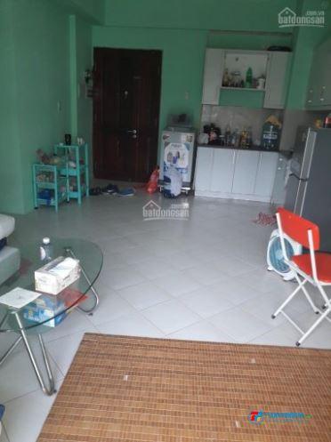 Cho thuê căn hộ tại Conic Garden Nguyễn Văn Linh 45m2 1PN 4,5tr/tháng