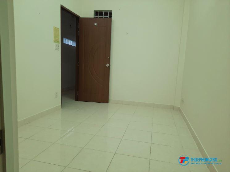 Cho thuê phòng trọ đường Phổ Quang, Tân Bình