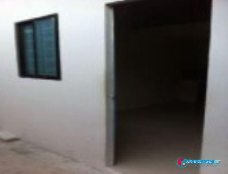 Cho thuê phòng trọ phường Tân Kiểng, Quận 7