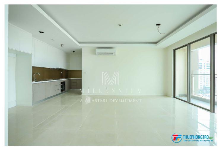 cho thuê phòng  như căn hộ đầy đủ nội thất khu trung tâm gần q 1 . sân bay