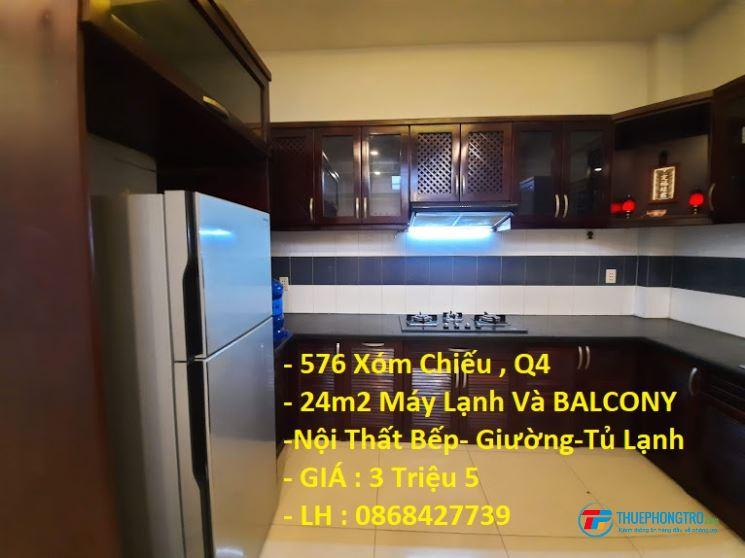 Chỉ Còn 3 phòng máy lạnh cho thuê 3TR - 3TR5 - 4TR Liên hệ chính chủ: 0868427739 anh Minh