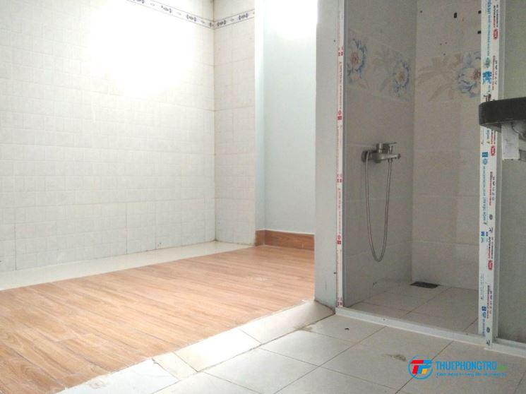 Phòng sạch sẽ, tiện nghi,nhiều ưu đãi, 287 trần xuân soạn q7