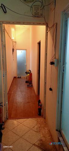 Cho thuê phòng MT 188 Đinh Bộ Lĩnh, 2pn, 6.5tr/th