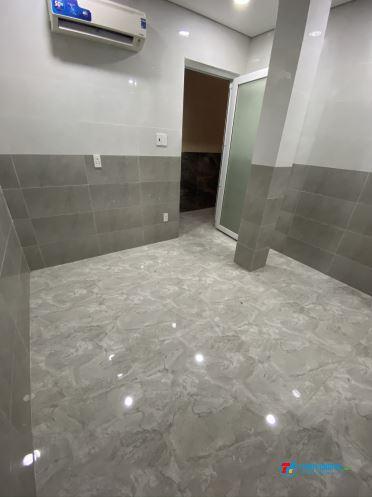 Cho Thuê Phòng Trọ Giá Rẻ Quận Bình Tân