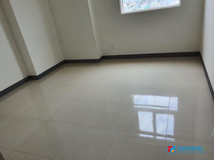 Cho Thuê phòng chung cư Imperial, Bình Tân, Miễn Phí sử dụng HỒ BƠI và Phòng GYM, LH: 0931.319.719