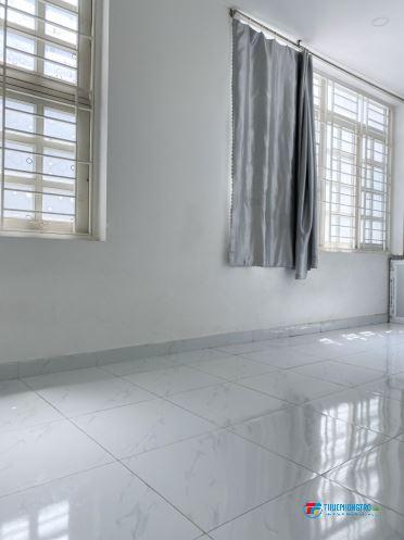 Phòng trọ đẹp, giá rẻ 62/2A Trương Công Định, Tân Bình