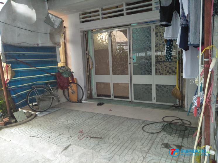 Phòng trung tâm quận Phú Nhuận