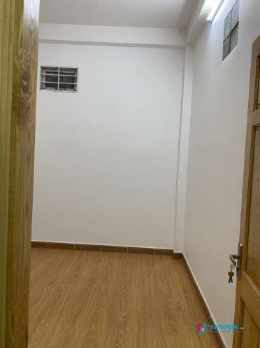 Cho thuê phòng chính chủ hẻm 1414 Lê Đức Tho, quận Gò Vấp