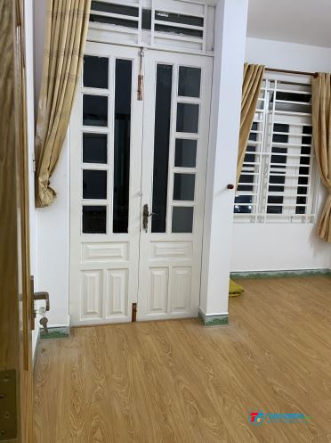 Cho thuê phòng chính chủ hẻm 1414 Lê Đức Thọ, quận Gò Vấp