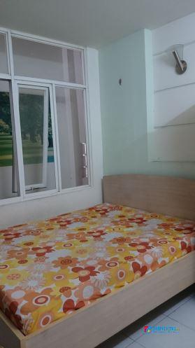 Hiện đang còn 1 phòng tiện nghi… nhiều ưu đãi cho sinh viên- NV Văn phòng …