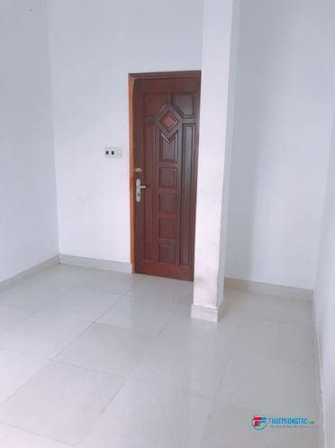 Cho thuê phòng trọ giá rẻ Thanh Đa