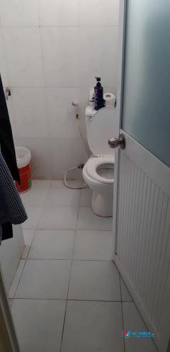 cho thuê chung cư gò vấp 64m , 2PN, có nội thất 6,5tr/ tháng