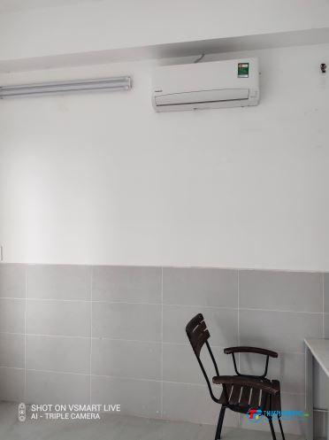 [Quận 7]   [Đào Trí] [Cho thuê phòng] 4.5tr / tháng