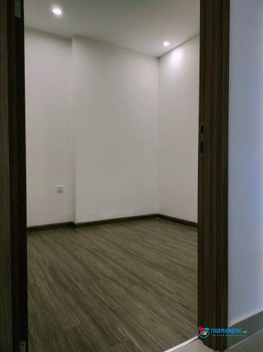 Cho thuê căn hộ Vinhome 2 Phòng Ngủ