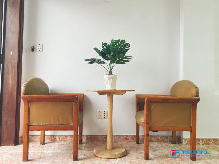 Cho Thuê Nhà Nguyên Căn 8PN, 7 WC mặt bằng Hồng Hà Phú Nhuận