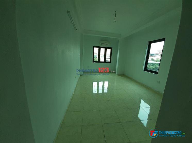Cho thuê phòng trọ chung cư mini, Giá: 3,000,000đ/tháng