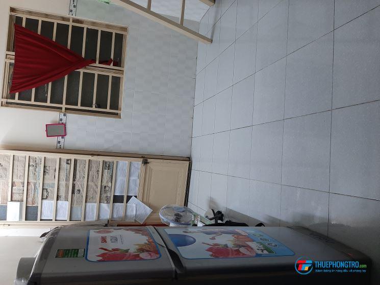 Tìm bạn nữ ở ghép, Hương Lộ 2, Bình Tân,1 triệu/tháng/người
