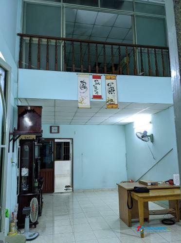 Cho thuê căn hộ quận Bình Thạnh - TP Hồ Chí Minh