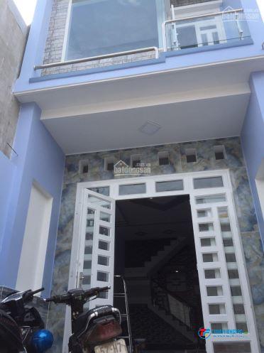 Cho thuê phòng trọ gần chợ Hiệp Bình