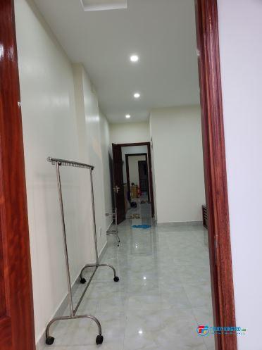 Phòng giá rẻ Huỳnh Văn Nghệ, 36m2