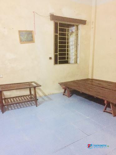 Phòng trọ cho thuê gần bến xe Yên Nghĩa- giá siêu hot