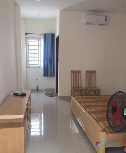 Phòng Trọ Trong Khu ADC Gần Nguyễn Sơn Gần BiC Và 3 Trường Đại Học- Giãm Trực Tiếp 300k 3 Tháng Đầu