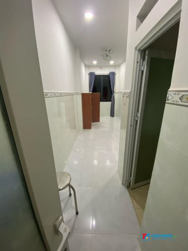Cho thuê phòng trọ cao cấp,,đầy đủ tiện nghi quận Bình Thạnh